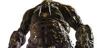 Titan (Final Fantasy XIV boss)
