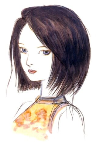 File:Amano Garnet B&A.jpg