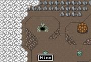 FFMQ Mine