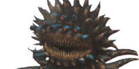 Great Malboro (Final Fantasy X-2)