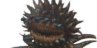 Great Malboro (Final Fantasy X-2)