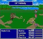 Lil'Melody-ff5-snes