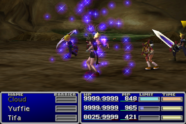 File:FFVII High Low Suit.png