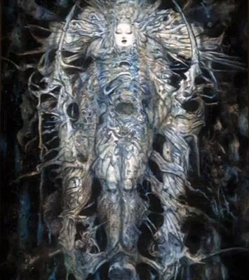 File:Amano Goddess of Death.jpg