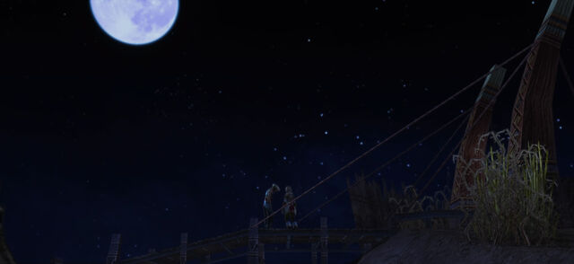 File:Night at jahara.jpg