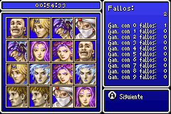 File:FF2 Minigame.PNG