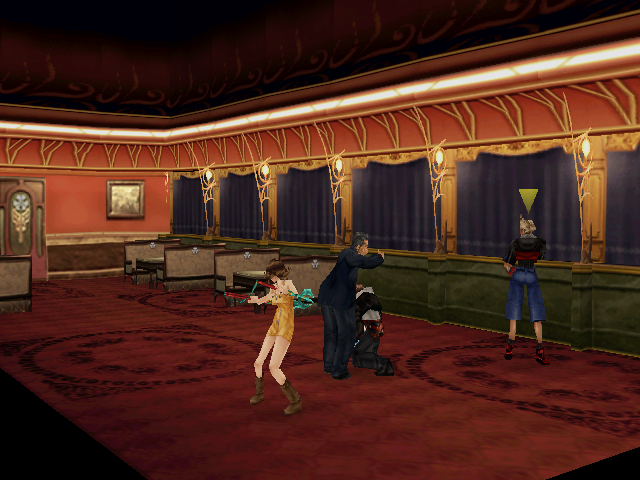 File:FFVIII Gnaw.png