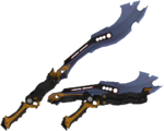 Gladius-ffxiii-weapon