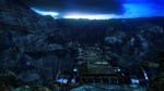 Vile Peaks - Scavenger's Trail