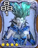 393c Shiva