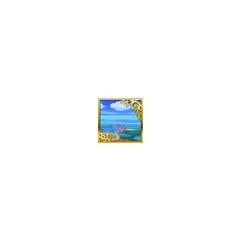 Jagd Sea (ナルドア海)