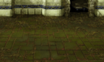 FFIV PSP Depths 6