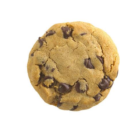 File:Cookie.jpg