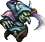 FF4PSP Minion Gobby