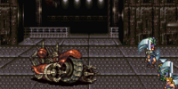 Prometheus (Final Fantasy VI)