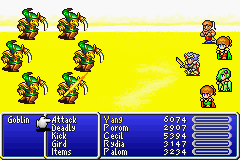 File:FFIV Critical.png