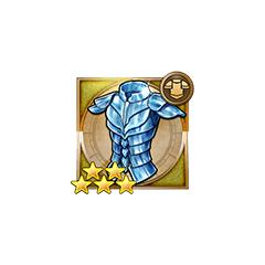 Diamond Armor.