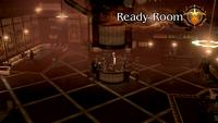 FFT0 Ready Room