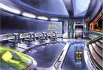 Lunatic-Pandora-Laboratory-FFVIII-Art