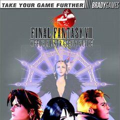 BradyGames PC cover.