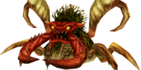Antlion (Final Fantasy IX)