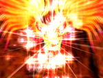 FFIX Rebirth Flame 2