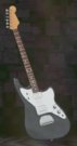 LRFFXIII Electric Guitar