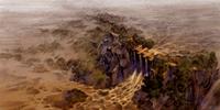 Battle of Fort Besselat