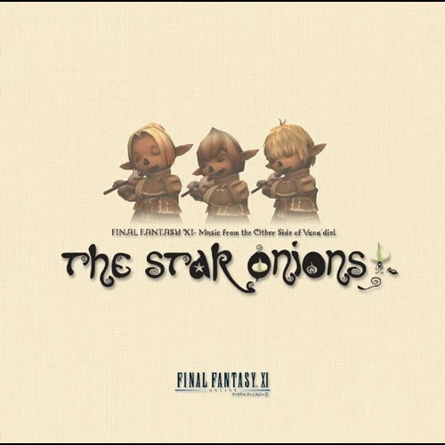 File:FFXI-staronions.jpg