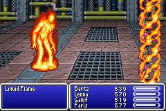 File:Blaze.png
