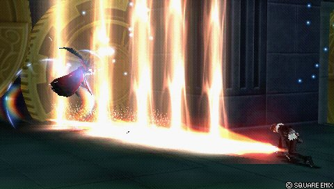 File:Dissidia Squall Blasting Zone.jpg