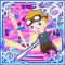 FFAB Hyper Jump - Cid SSR+