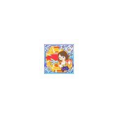 Kozuka (SSR+).