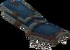 FFX Armor - Armguard 4
