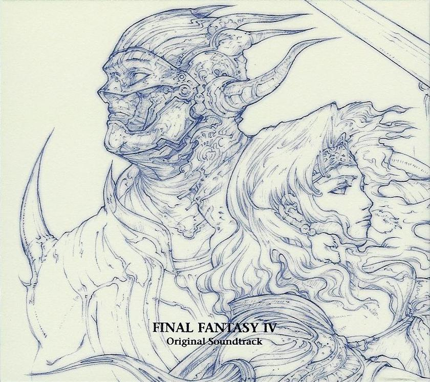 Final Fantasy Xiv Ost Torrent - stafffans