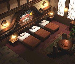 File:Timber Hotel 3.jpg