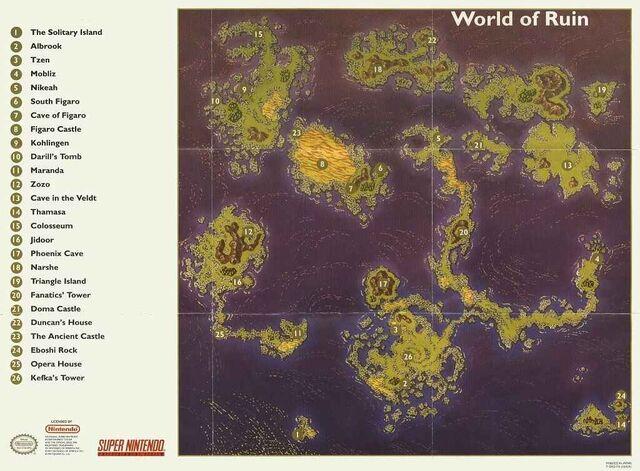 File:VI-worldofruin map.jpg