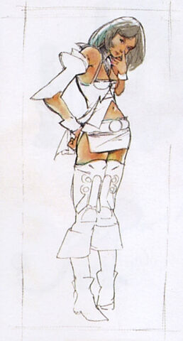 File:Ashe Concept Sketch.jpg