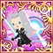 FFAB Oblivion - Sephiroth UR