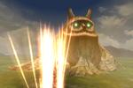FFIX Terrestrial Rage