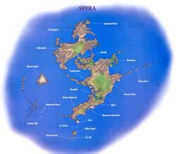Ffxmap.jpg