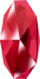 Huge Red Materia