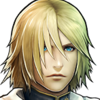 FFAgito Trey Icon