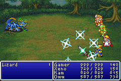 File:FFI Saber Spell GBA.png