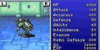 Warmech (Final Fantasy)