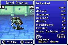 File:FFI Death Machine Bestiary.jpg
