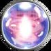 FFRK Rapture Icon