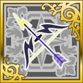 FFAB Lightning Bow SR+