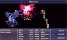 FF Dimensions Midareyuki 3