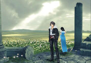 Squall-and-Rinoa-on-the-field-FFVIII